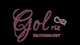Golriz Photography
